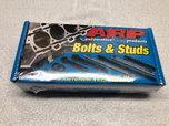 ARP 18* SBC Head Stud Kit  for sale $200