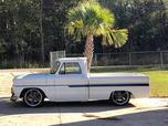 1966 Chevrolet C10 Pickup  for sale $69,000