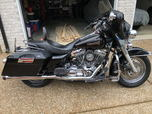 1999 Electra Glide  for sale $7,400
