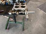 Dedenbear Throttle Stop  for sale $300
