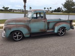 1948 Chevrolet Truck  for sale $32,000