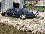 1984 firebird  for sale $14,500