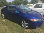 2008 Honda Civic  for sale $4,500