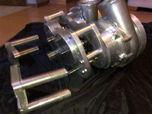 MOPAR CDS dual gear drive for Dual ProCharger, Vortech or Pa  for sale $2,000