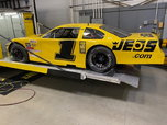 JEGS Race Team,  PRICE REDUCED