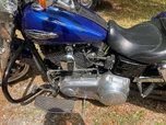 2015 Harley Davidson Switchback  for sale $7,500