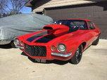 1970 Camaro  for sale $48,000