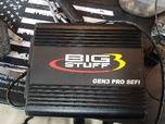 Big Stuff 3 BS3 Racepak Mod Motor COP DAI  for sale $700