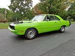 1970 Dodge Dart  for sale $11,000