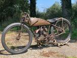 1928 Harley-Davidson 28S  for sale $8,850