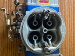 AED 850 alky carb  for sale $600