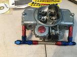 850 Demon Carburetors  for sale $400