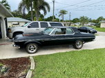 1963 Plymouth Fury  for sale $25,000