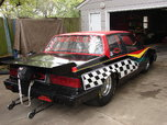 2 drag cars for Trade  for sale $1