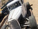Dwarf car  for sale $3,500