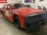 Thompson Speedway Limited Sportsman  for sale $9,000