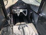 c&f 225 dragster roller  6.0 cert