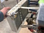 FSR sprint car front mount w/ radiator  for sale $300