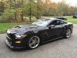 2016 Ford Mustang  for sale $54,500