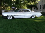 1960 Chrysler Windsor  for sale $16,500