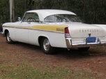1956 HEMI 2X4 4SPD  for sale $19,500
