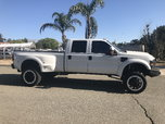 2010 Ford F-350 Super Duty  for sale $45,900