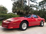 1990 Trans Am   for sale $5,500