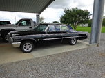 1963 Ford Galaxie 500  for sale $24,000