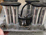 Enderle Injection  for sale $1,300