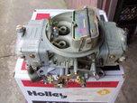 Two Carburetors  for sale $450