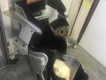 Butlerbuilt Sportsman Plus 16 inch  for sale $800