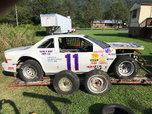 Asphalt car  for sale $2,500