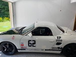 1998 Porsche Spec Boxster  for sale $22,000