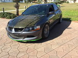 2005 Mitsubishi Lancer  for sale $29,999