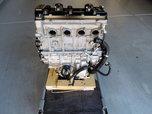 Suzuki Hayabusa 1441cc Motor  for sale $7,200
