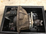 "9"" Ford Differential  for sale $425"