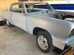 1964 Chevrolet Chevelle  for sale $12,000