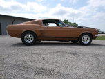 1967 Ford Mustang  for sale $27,500