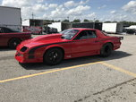 1992 Camaro 10.5 or big tire roller  for sale $38,500