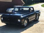 1971 Chevrolet C10 Pickup  for sale $32,000