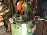 Scotchman Cold Saw  for sale $2,200