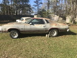 1975 Chevrolet Laguna  for sale $3,500