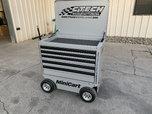 C Tech mini cart  for sale $3,500