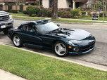 1995 Dodge Viper  for sale $26,000