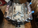 Tiry's Midam/sportsman SBC engine  for sale $4,000