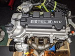 (new) 16 valve fuel injected Chevy 4 cylinder  for sale $2,800