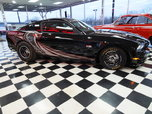2013 FR500 Cobra Jet #008  for sale $65,000