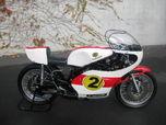 1975 Yamaha Tz 750  for sale $18,500