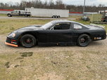 Limited Late Model Stock Car  for sale $10,000