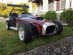 1959 Lotus Super Seven  for sale $22,000